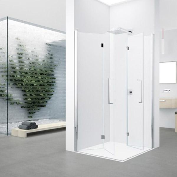 Progettiamo insieme arredo bagno busto arsizio legnano e gallarate - Arredo bagno busto arsizio ...