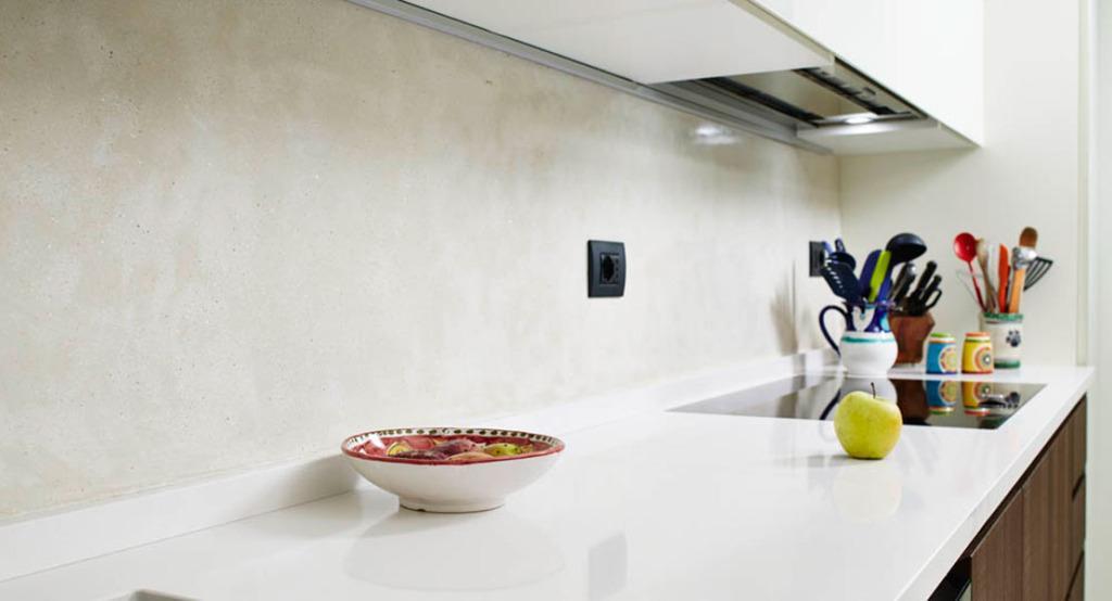 Come Arredare Cucina Legnano