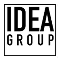 Ideagroup mobili da bagno